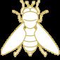 Logo_L'impériale_Noir